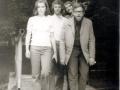 1973_1.jpg