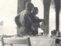 1973_2.jpg