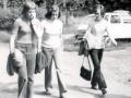 1973_3.jpg