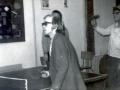 1973wi_5.jpg
