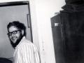1973wi_6.jpg