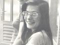 1978_18.jpg