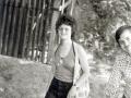 1978_5.jpg
