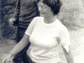 1978_6.jpg