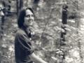 1978_7.jpg