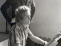1979_10.jpg