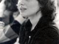 1979_11.jpg