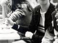 1979_14.jpg