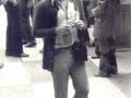 1979_16.jpg