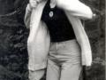 1979_17.jpg