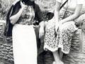 1979_21.jpg