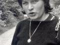 1979_3.jpg