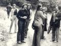 1979_4.jpg
