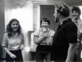 1979_6.jpg