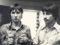 1979_7.jpg