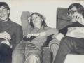 1979wi_14.jpg