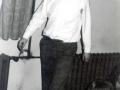 1979wi_19.jpg