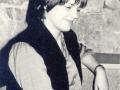 1979wi_4.jpg