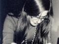 1979wi_8.jpg