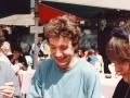 mich19910110.jpg